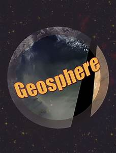 Geosphere - Prep