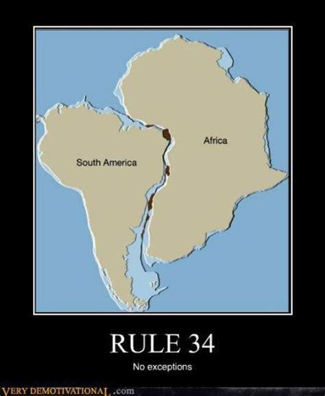 Rule 34 Memes - image 159587 rule 34 know your meme