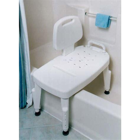 tub transfer bench bath safe adjustable transfer bench colonialmedical com