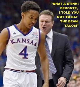 Top 40 Funny Ba... Dumb Basketball Player Quotes