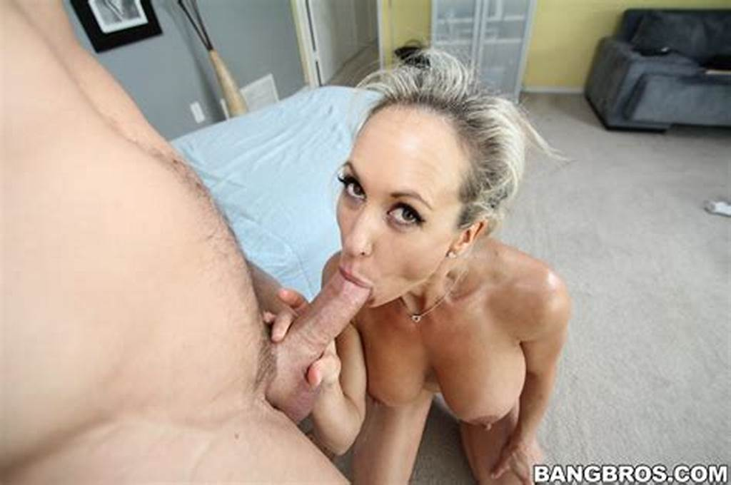 #Brandi #Love #Enjoying #Hot #Sex #With #Handsome #Masseur