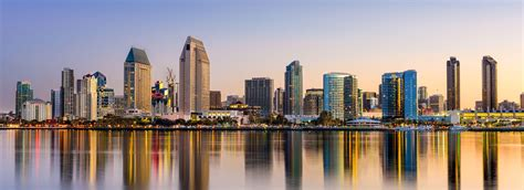 San Diego Car Rental Cheap Rates Enterprise Rent