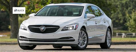 Buick Oem Parts by Buick Lacrosse Parts Buy Used Buick Lacrosse Parts