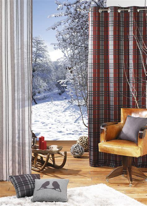 rideau sur mesure home maison grand choix de rideaux unis 233 s ou 224 motifs sur mesure