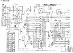 Xbox 360 Circuit Board Diagram The Wiring Diagram