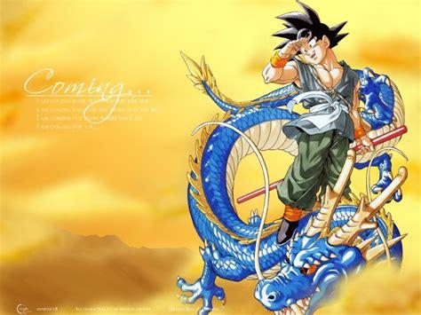 Z Anime Juanchotalarga Fotos De