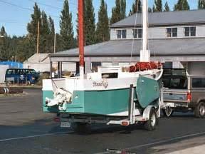 net share martha jane sailboat plans