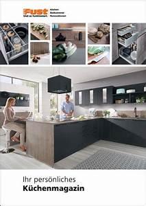 Küchen Online Shop : prospekte kataloge fust online shop f r elektroger te heimelektronik k chen badezimmer ~ Frokenaadalensverden.com Haus und Dekorationen