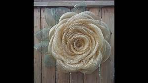 Mesh Design Uitc Signature Rose Wreath Made Using The Uitc Large
