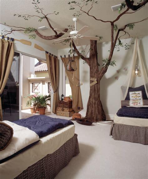 magical bedroom design ideas interiorholiccom
