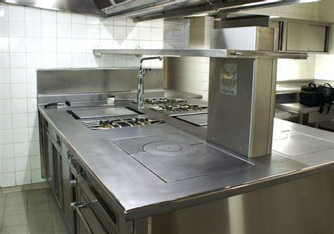 piano de cuisine professionnel piano de cuisine professionnel home cuisine piano