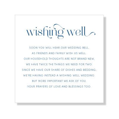 donation registry wedding wedding invites wording for money invitation ideas