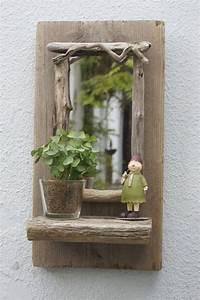 Dekoration Aus Treibholz : basteln mit treibholz schwemmholz driftwood upcycling youtube ~ Sanjose-hotels-ca.com Haus und Dekorationen