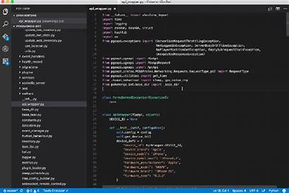 Programming Languages Learn Coding Websites