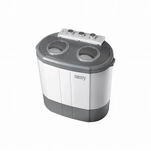 Petite Machine À Laver 3 Kg : mini machine laver 3 kg avec essoreuse tendance plus ~ Melissatoandfro.com Idées de Décoration