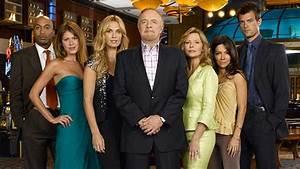 Serie Las Vegas : las vegas classic tv database ~ Yasmunasinghe.com Haus und Dekorationen