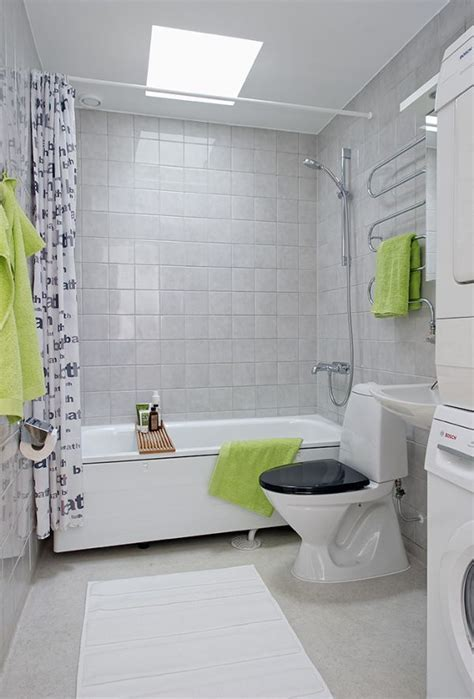 Spacious and Cozy Apartment Boasting 90 Square Meters of