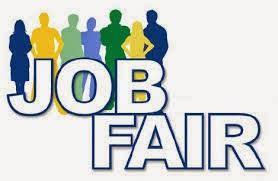 kxmx local news cherokees announce job fairs