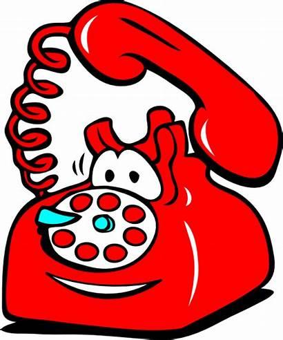 Telephone Fun Clip Clipart Cliparts Clker Hi