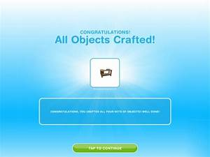 Woodworking Hobby Sims Freeplay With Amazing Photo In Us