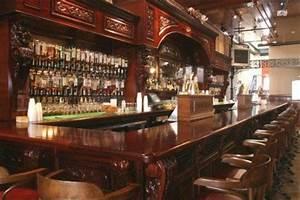 Savannah, Bars, Pubs, 10best, Bar, Pub, Reviews