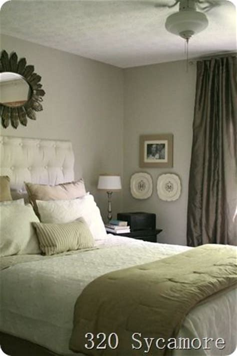 cheap bedroom makeover ideas 10 best images about behr wheat bread on pinterest 14745   dbacf539d93dd6ab3a7d9e18f52bb935 master bedroom makeover bedroom makeovers