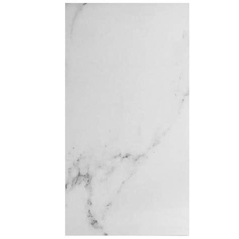 absolute carrara satin porcelain tile western distributors