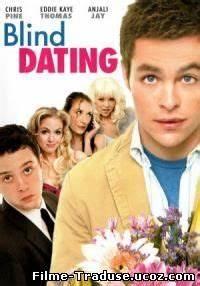 filme a intrusa online dating