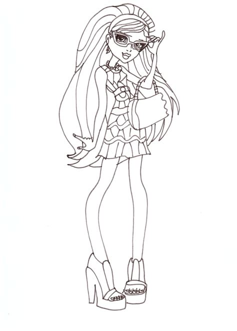 sweet  coloring pages   print