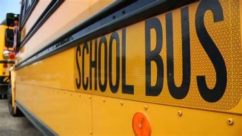 polk county schools proposing cuts bus transportation