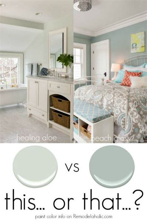 paint color spotlight 2 neutrals to use in high or low light situations for results