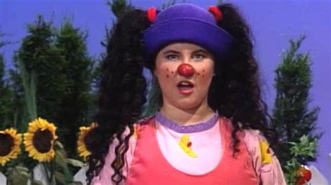 The Big Comfy Couch Season 2 Episode 10