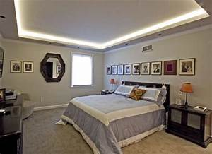 Home remodeling, The o'jays and Ceiling design on Pinterest