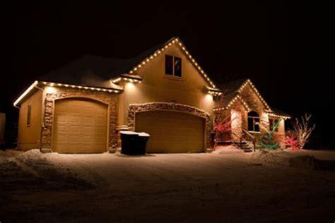 christmas light decorating ideas