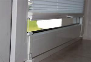 Fenster Rollos Ohne Bohren : plissee rollo ohne bohren kaufen livoneo ~ Whattoseeinmadrid.com Haus und Dekorationen
