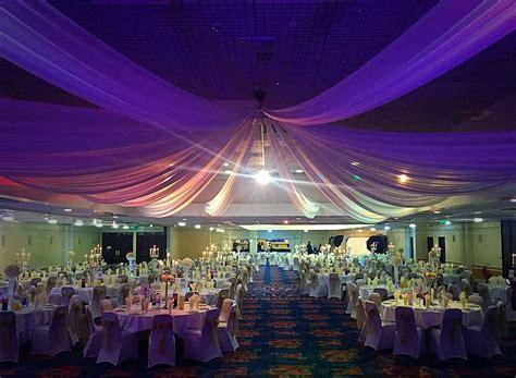 bradford hotel bradford wedding venue hire wedding