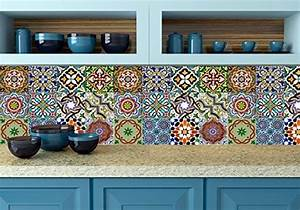 100 best images about brown band aid kitchen on pinterest With kitchen colors with white cabinets with car bandaid sticker