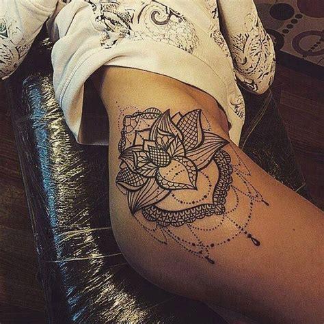 Les 50 Plus Beaux Tatouages Féminin  Astuces De Filles