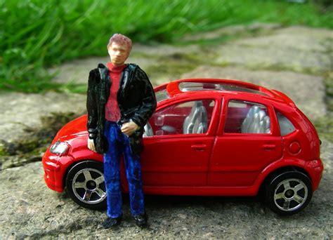 gebrauchte leasing autos kaufen gebrauchte fahrzeuge privat kaufen meistertipp
