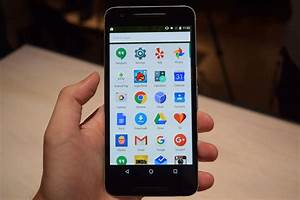How To Install Android O On Your Nexus Or Pixel Device