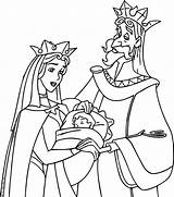 Coloring Mom Pages Mother Sleeping Mommy Dad Drawing Beauty Father Colouring Stroller Getcolorings Rock Daddy Getdrawings Printable Sheets Moms Christmas sketch template