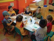new brighton preschool preschool at free of brighton expands 214