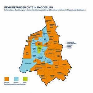 öffnungszeiten Bördepark Magdeburg : immobilien in magdeburg immobilienscout24 ~ Buech-reservation.com Haus und Dekorationen
