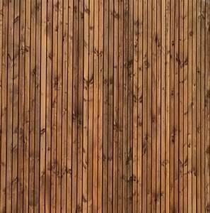 Bardage Bois Claire Voie : bardage bois vertical ~ Dailycaller-alerts.com Idées de Décoration