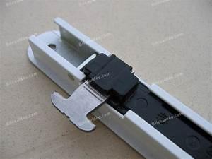 changer une porte fenetre 14 serrure baie coulissante With serrure porte fenetre