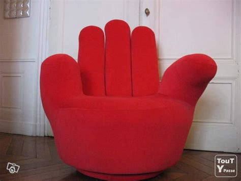 fauteuil en forme de fauteuil enfant y