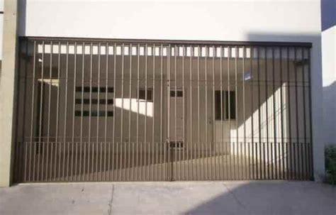 Herreria en Veracruz 【Protecciones Barandales Portones】