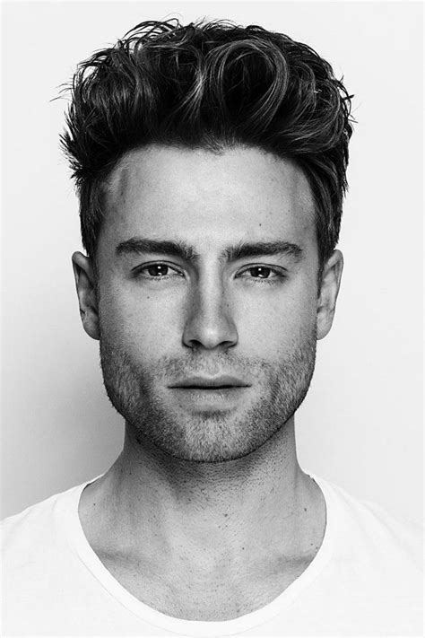 mens hair styles gq s hairstyles 2013 gallery 12 of 27 gq hair and