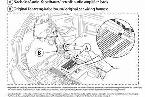 Audio Upgrade In E60 535d - Page 11  6  7  8 Series