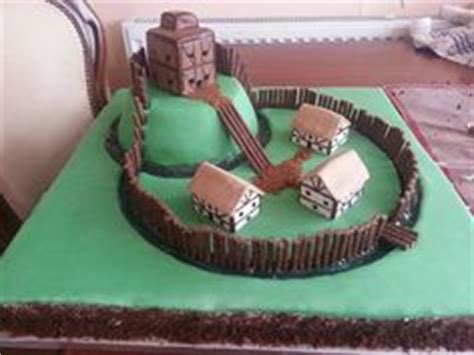 motte  bailey castles google search homework